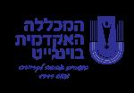 logo_hebrew_(1)
