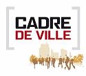 logo_CDV_0