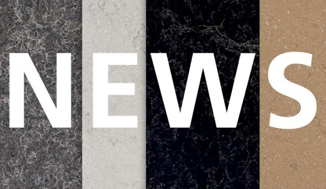 news-swatche...
