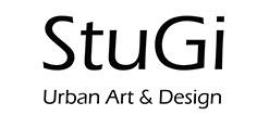 stugi_small_...
