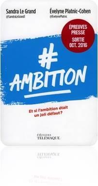 ambition-livre