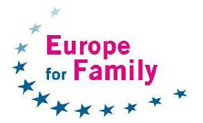 Logo_EFF_4