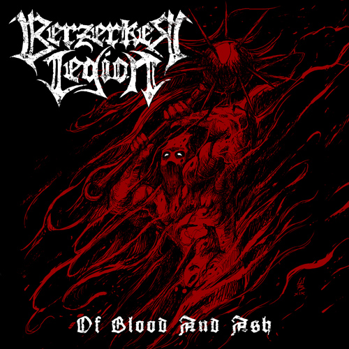 BERZERKER_LEGION_digital_single_Covernew