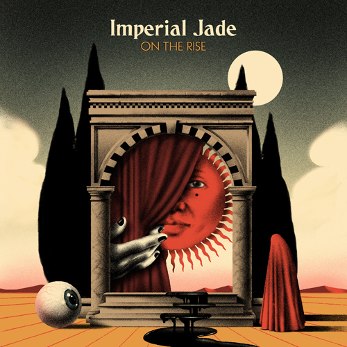 IMPERIAL_JADE_on_the_rise_Cover_nl_.jpg?