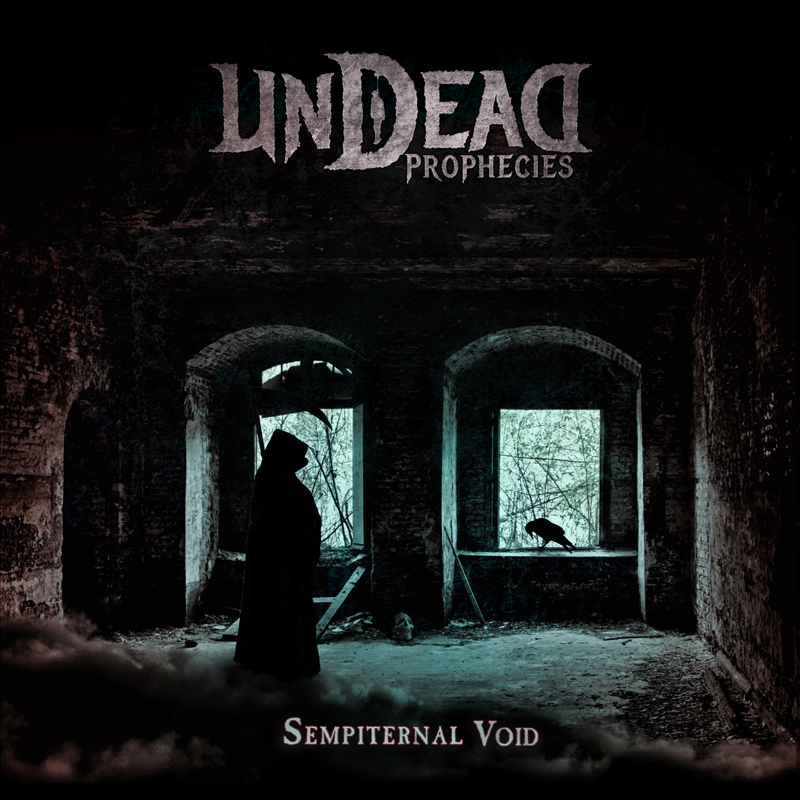 UNDEAD_PROPHECIES_Sempiternal_Void_V2_Fr