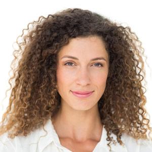 Как приручить непослушные волосы