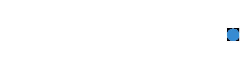 logo1at_0