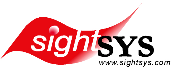 New Sightsys...