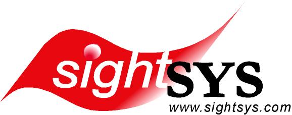 SightsysLogo_0