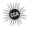 CCA_Logo_0