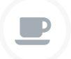 agenda_coffe
