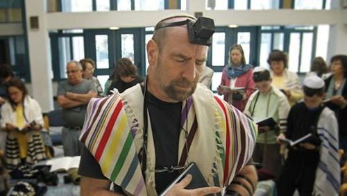 rabbi_levi_0