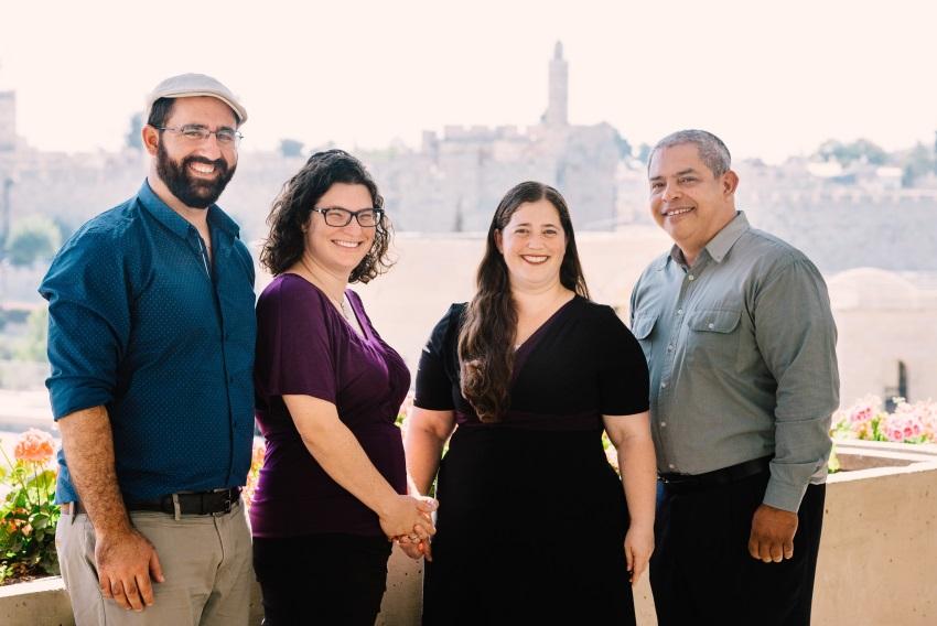 rabbis-2017-...