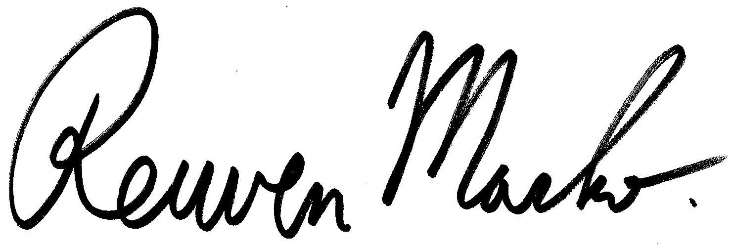 reuven_marko...