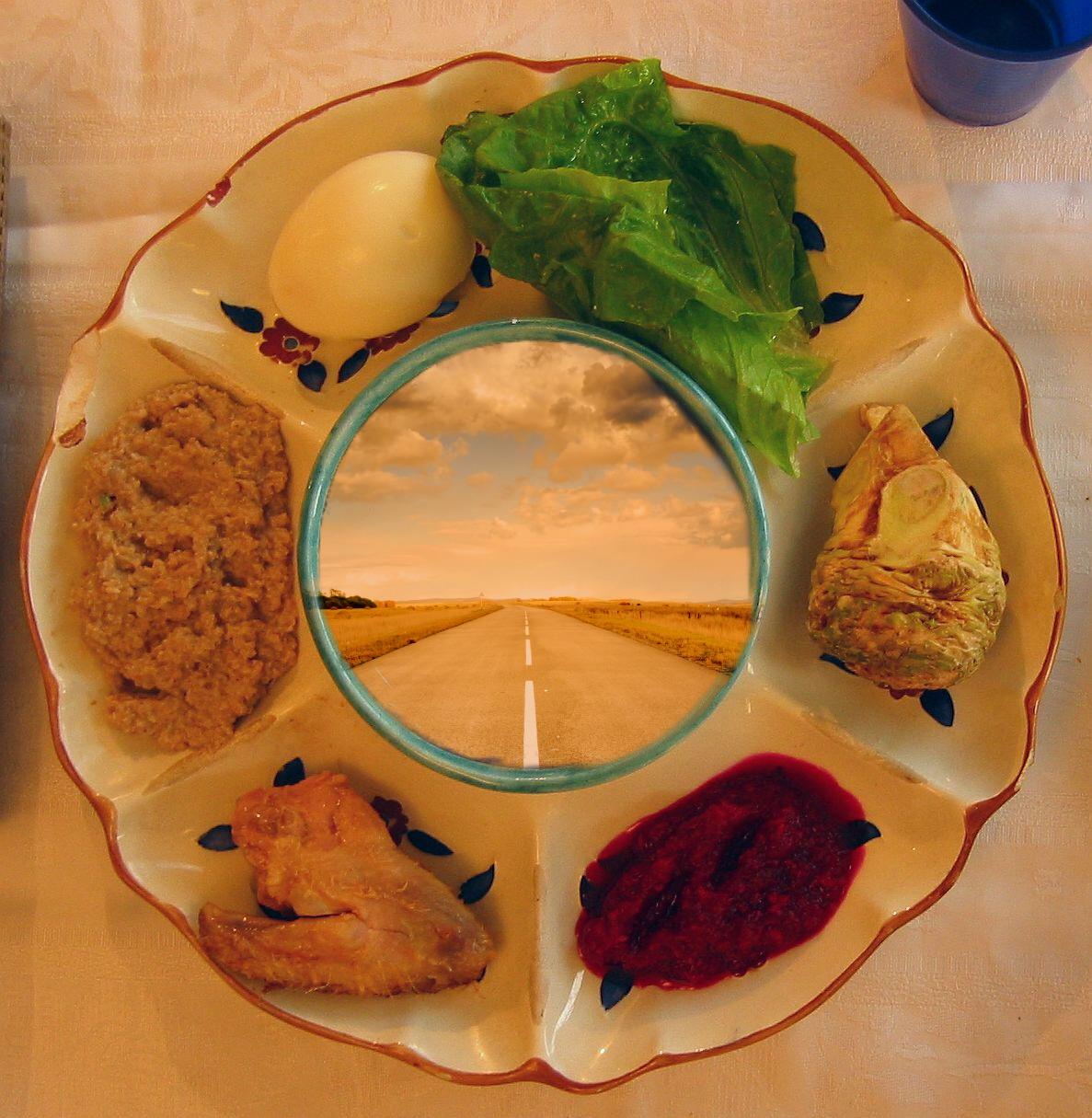 seder_plate_...