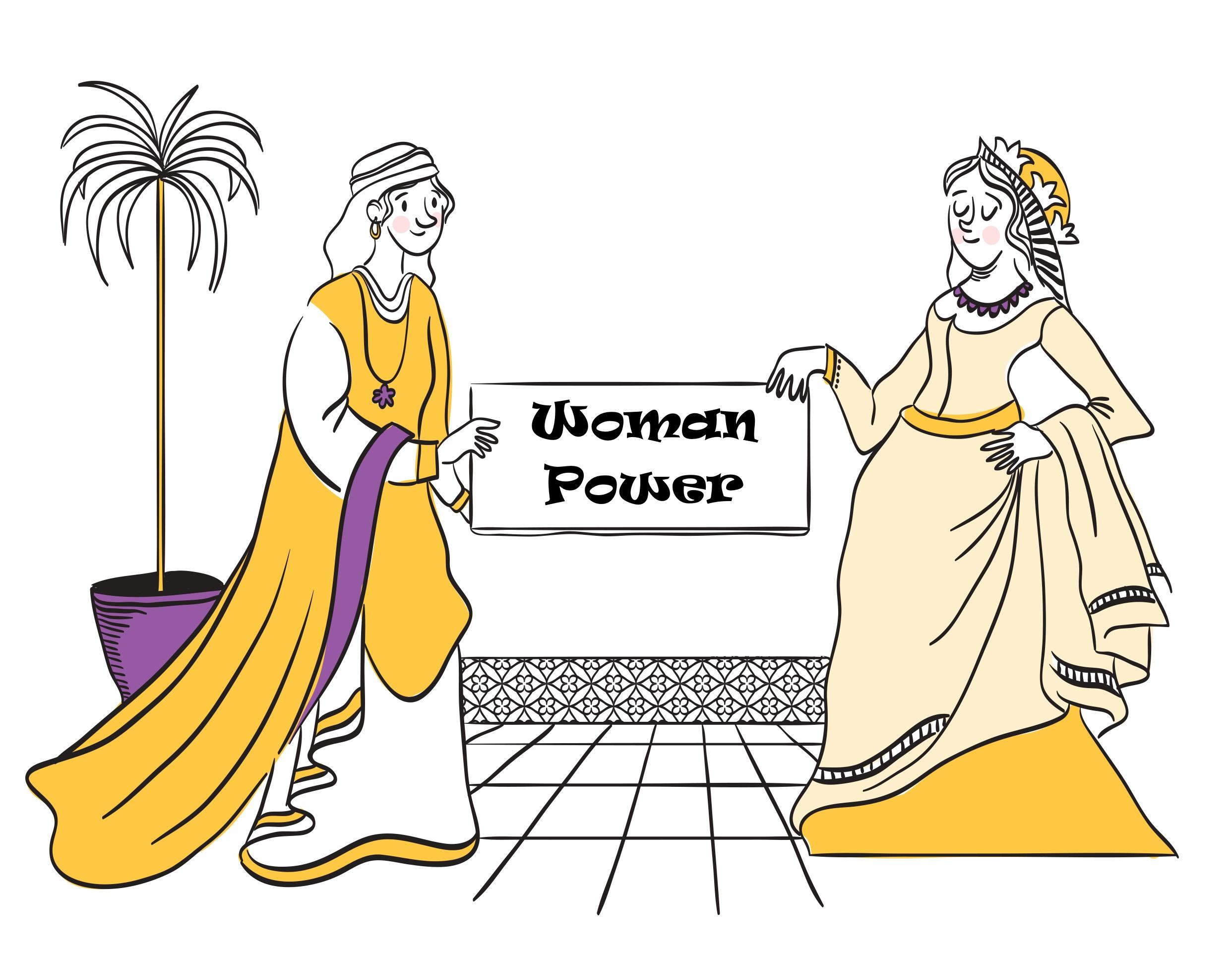 woman-power-1