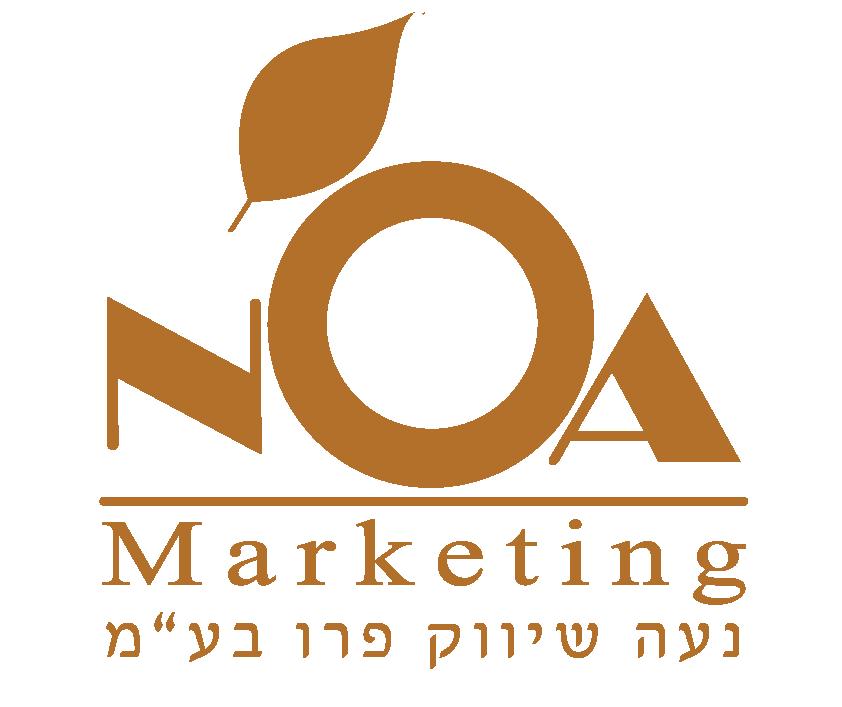 noa_logo-___...