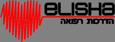 logo_shakuf