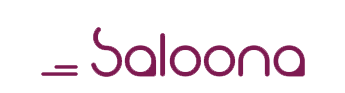 saloona-news...