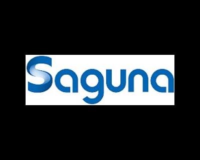 Saguna_AT_Lo...