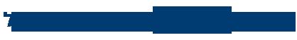 LifeStyle-logo