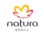 naturalogo