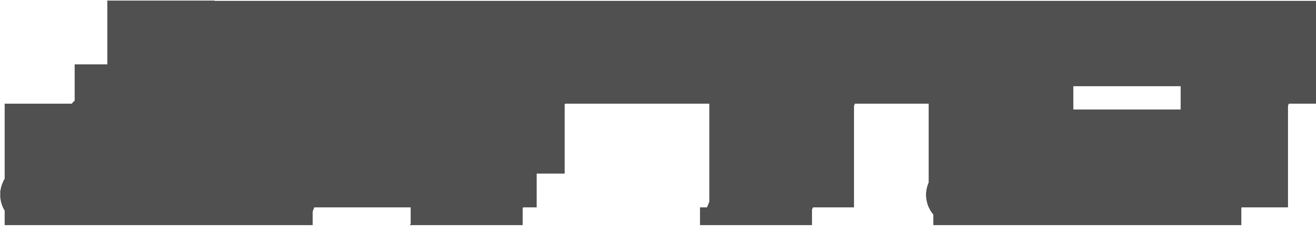 Atto_Logo_Da...