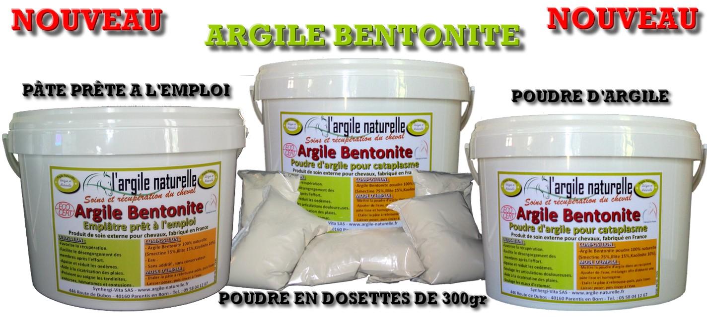 argile-gamme...