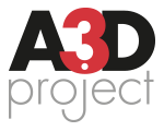 a3d-projetco...