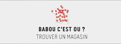 babou_c_ou