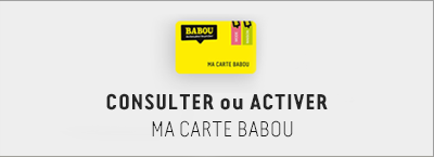 ma_carte_bab...