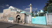 great_mosque_1