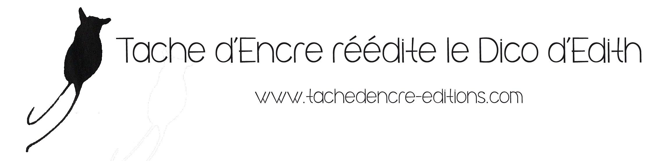 Tache_d_encr...
