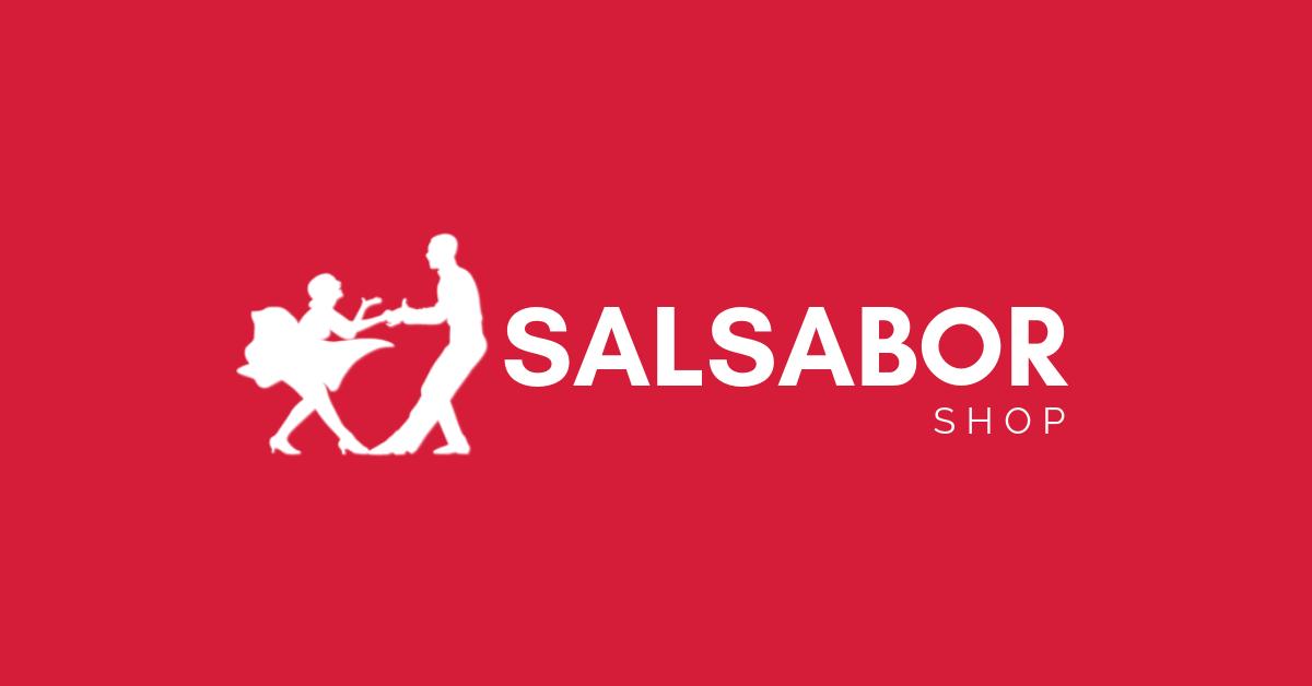 Salsabor Shop