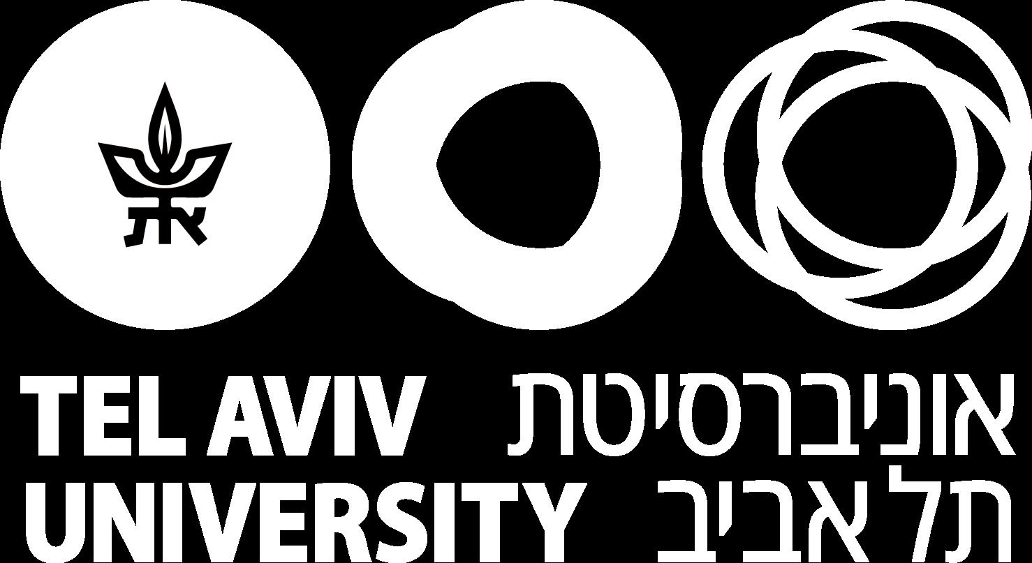 Tel_Aviv_uni...
