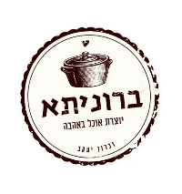 baronita_logo