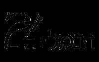 hanamal24-logo