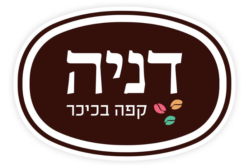 Cassis-Logo_L