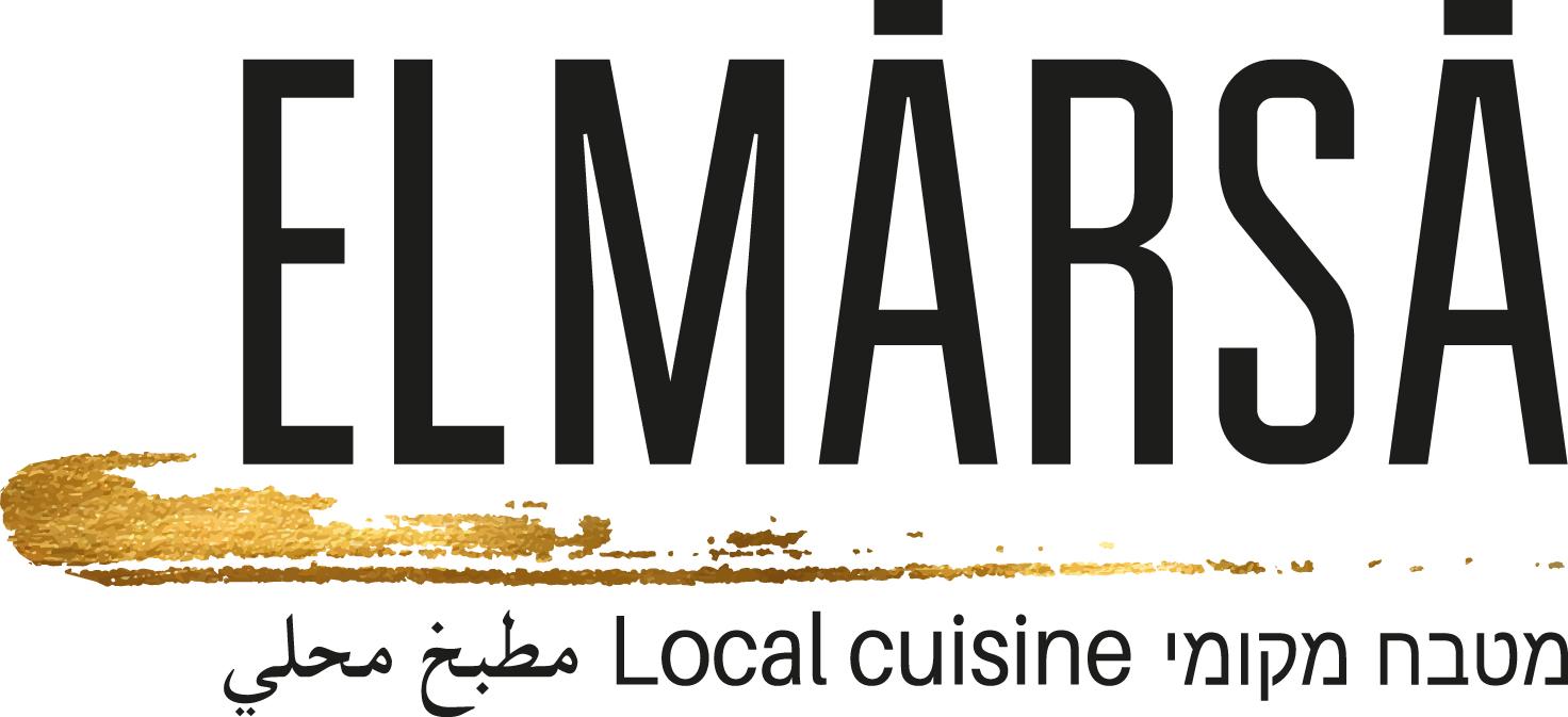 elmarsa_logo