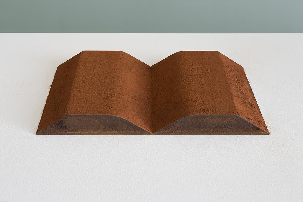 מיכה אולמן, ספרי חול, 2001
