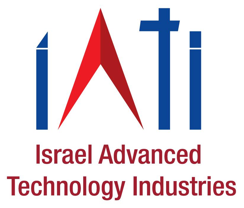 IATI_logo_(1)_1