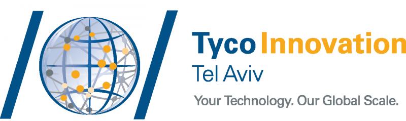 Tyco_Innovat...