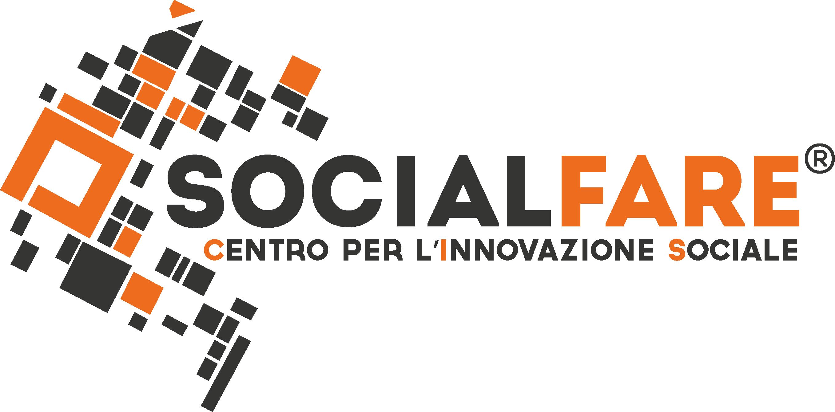 logo-social-...