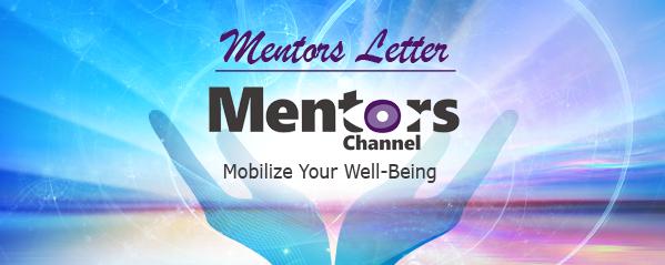 www.mentorschannel.com