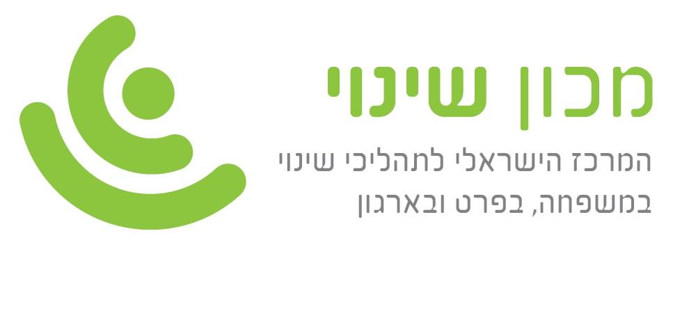 Logomagid