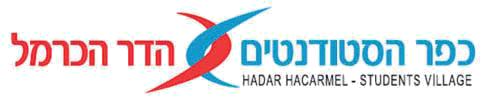 logo_2111_0