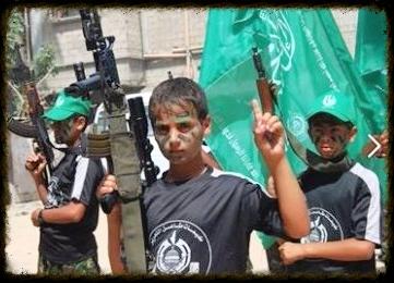 Hamas_camp_0