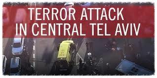 Terror_in_TA