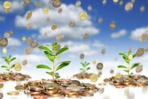 """מענק עד 500,000 ש""""ח! גיליון מעוף לעסקים פברואר 2018"""