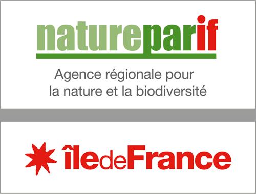 NatureParif-...